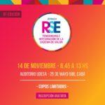 """VALOR invita a la Jornada """"RSE:TendenciaseIntegraciónde laCadenadeValor"""""""