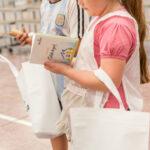 MetroGAS lleva a la escuela su programa Hogar Cálido Hogar