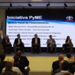 Toyota Argentina sigue contribuyendo con el desarrollo de su cadena de valor