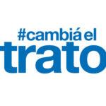 AVON y Fundación AVON Global presentan #CambiáElTrato