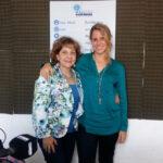 Lucila Palacios Hardy, Subgerente de Relaciones con la Comunidad de Farmacity
