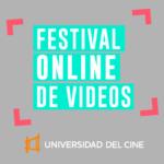 Entrega de premios de la 3° Edición del Festival Online de Videos de Estudiantes Secundarios