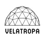 Victoria, vocera de Velatropa ECO