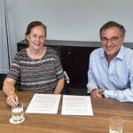 Acuerdo para mejorar las prácticas en materia de finanzas sustentables