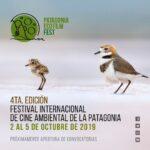 El Patagonia Eco Film Fest abre la convocatoria para su edición 2019