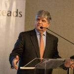 Miguel Gutiérrez fue elegido nuevo Presidente del CEADS