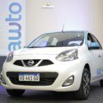 Llega al país una nueva forma de movilidad para los argentinos