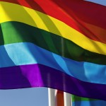 Inclusión laboral de personas trans en Argentina