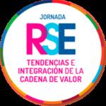 Jornada RSE - Tendencias e integración de la cadena de valor