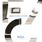 FCA transformando sus compromisos de sostenibilidad en resultados tangibles