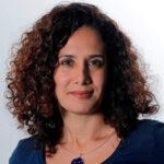 Gislene Santos Rodrigues, Responsable de Sostenibilidad de Enel Argentina