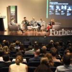 Forbes Healthcare Summit: Andreani y su propuesta logística apuntada a la medicina personalizada