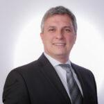 Integración de Reporte Financiero con el de Sostenibilidad