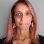 Promover la autonomía económica de las mujeres con EmprenDes
