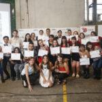 Reporte de Sustentabilidad 2018 de Grupo L
