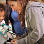 Redondeo Solidario cumple 15 años