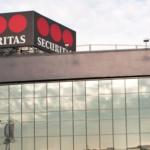 Securitas Argentina tiene un nuevo CEO