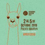 Llega la 4° edición del Patagonia Eco Film Fest