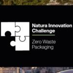 Desafío global para llevar a cero los residuos de envases