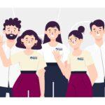 Nuevo Portal de Empleo de Grupo Sancor Seguros