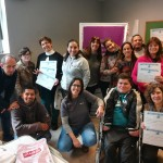 Cuentas Sanas en clave inclusiva para emprendedores y jóvenes