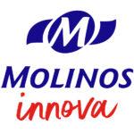 Se anuncian los cinco finalistas del concurso Molinos Innova