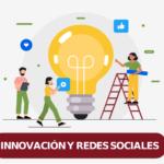Capacitación gratuita a emprendedores sobre innovación y redes sociales