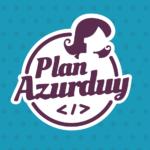 56 mamás fueron capacitadas en tecnología gracias al Plan Azurduy