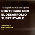 Mastellone Hnos. presentó su Reporte de Sustentabilidad 2018