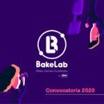 Se lanzó la convocatoria al programa de aceleración para emprendedores BakeLab
