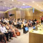 Compromiso federal solidario: más de 50 empresas líderes se suman a