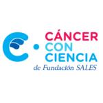 Talleres gratuitos: Como complementar el tratamiento médico del cáncer