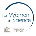 22° edición de los premios internacionales For Women in Science de L'Oréal-UNESCO