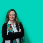 Entrevista a la escritora Gisela Galimi en Espacio UniRSE