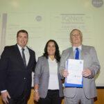 Provincia ART obtuvo una Certificación de Sistema de Gestión de la Calidad