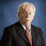 Guillermo Berra - Presidente de Lew Innovación