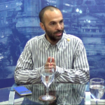 Julián Ferrer, Líder de RC de Cargill en uniRSE TV
