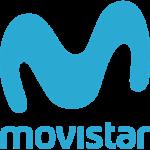 Consejos de Movistar para el Teletrabajo