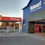 Walmart refuerza medidas de protección para sus empleados y clientes