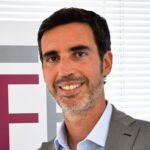 Javier García Moritan - Dir. Ejecutivo del GDFE