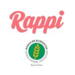 El Banco de Alimentos de Buenos Aires y Rappi te invitan a ayudar desde tu casa