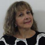 Despabilada por el virus por Alejandra Scigliano