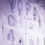 Potrero Digital implementa un nuevo modelo pedagógico para adaptar sus contenidos