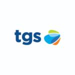 TGS Informa acciones en medio de la emergencia