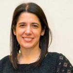 Lorena Díaz Quijano - Especialista en Transformación Digital y Comercio Electrónico