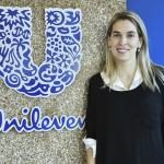Mariana Reñe-Gerente de Sustentabilidad y Comunicación Interna SoCo en Unilever