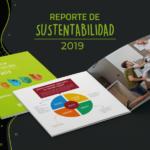 Newsan presenta su Reporte de Sustentabilidad 2019