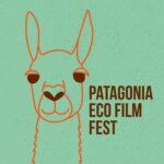 Patagonia Eco Film Fest te invita a seguir disfrutando el mejor cine ambiental #encasa