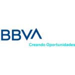 BBVA amplía a 15.000 millones su línea de financiamiento a MiPyMEs