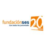Consulta a 500 jóvenes realizada por Fundación SES